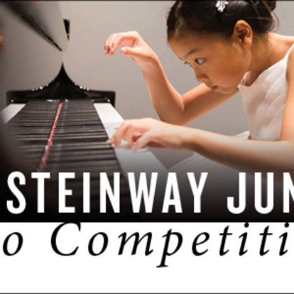 /news/charlotte-events/2020-Steinway-Junior-Piano-Competition0