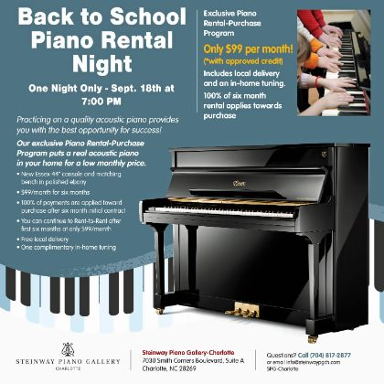/news/greensboro-events/Back-to-School-Piano-Rental-Night-