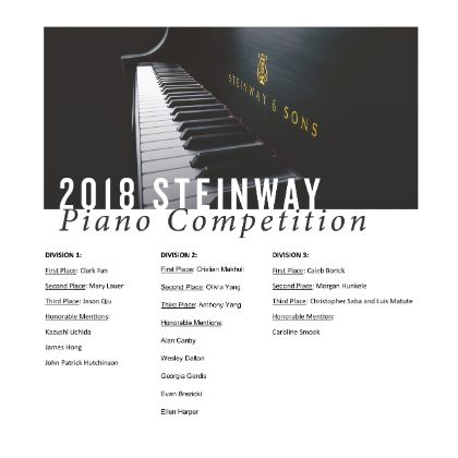 /news/greensboro-events/Steinway---Sons-2018-Piano-Competition