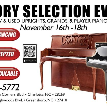 /news/greensboro-events/Factory-selection-event-