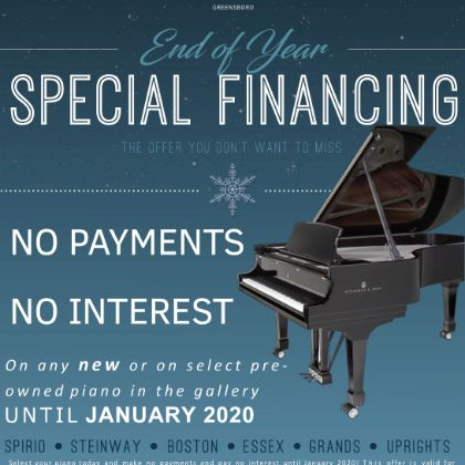 /news/greensboro-events/Special-Holiday-Financing--